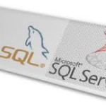 How good to compare SQL server with MySQL
