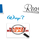 10 Reasons Why Businesses Should Invest in Market Research