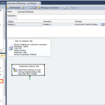 Schedule Automatic Backup in SQL Server 2012 – Part2