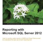 Reviewer – Reporting with Microsoft SQL Server 2012